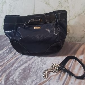 MICHE Joyanna Demi Base Bag Shell